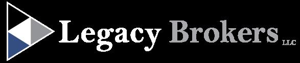Legacy Brokers