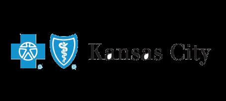 bcbs kc logo