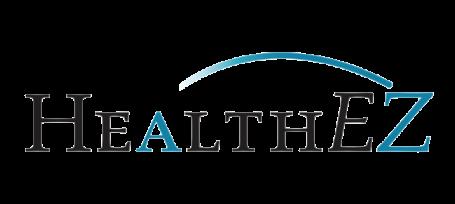 health ez logo