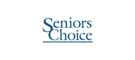 seniors choice logo
